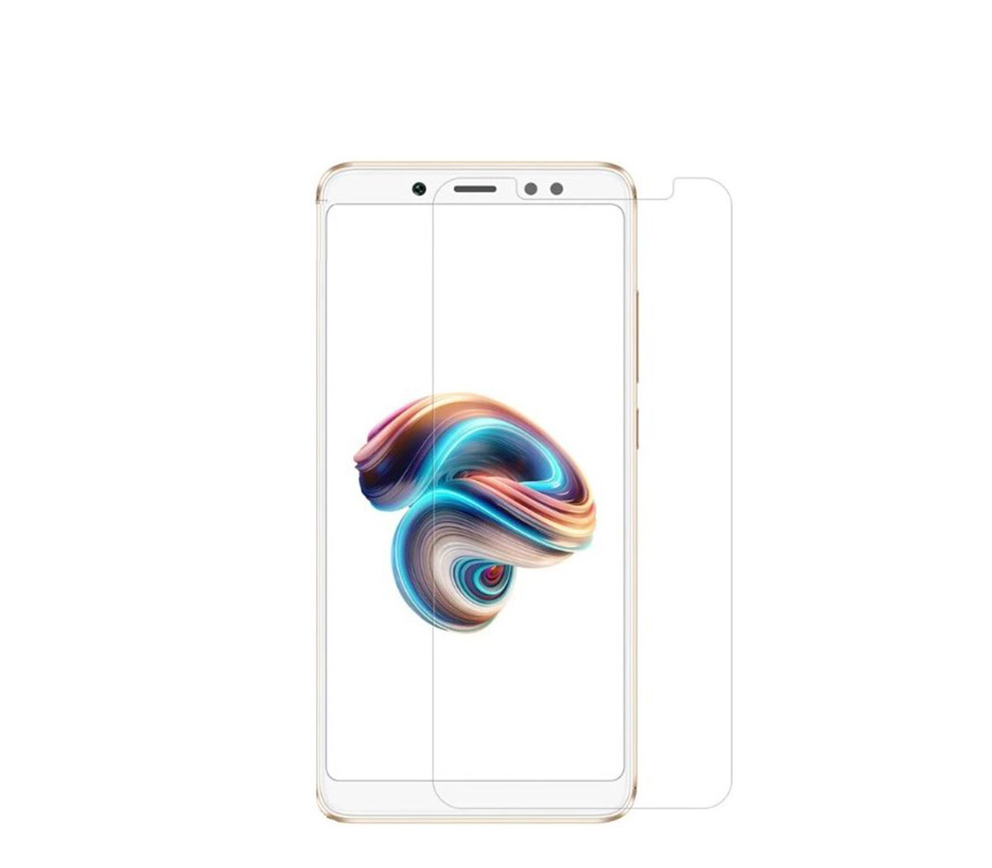 Aga Tvrzené sklo pro Xiaomi Redmi Note 5