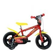 Dino Bikes 412ULCS3