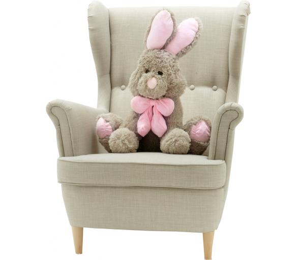 Aga4Kids Plyšový králík 65 cm