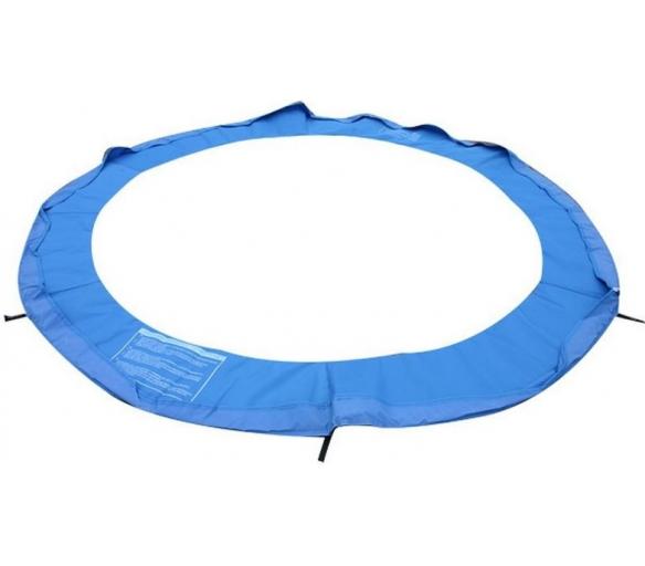 SPARTAN Kryt pružin na trampolínu 305 cm