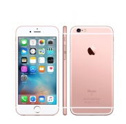 Apple iPhone 6S 64GB Rose Gold Kategoria: B