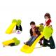 Injusa zjeżdżalnia dla dzieci HAPPY TREE 2000
