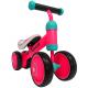 R-Sport Odrážadlo R12 Pink