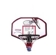 Spartan Basketbalový koš SAN FRANCISCO