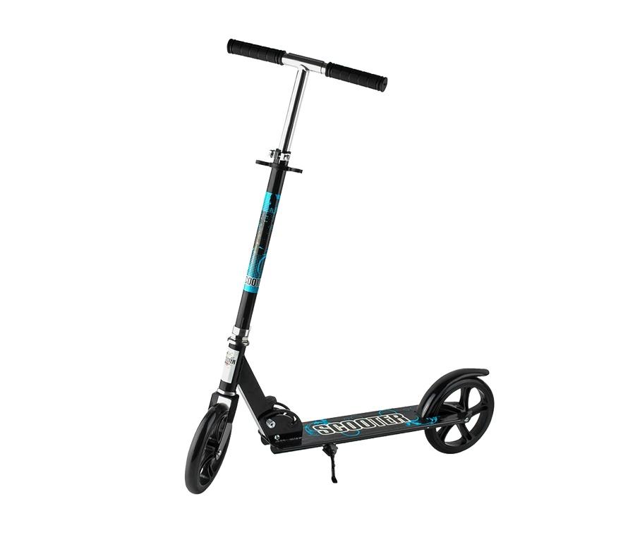 Aga4Kids gyerek roller H6358