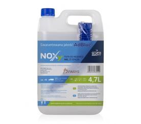 Noxy AdBlue 4,7 l