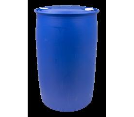 Öko Effizienz AdBlue 200 l