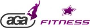 Aga Fitness