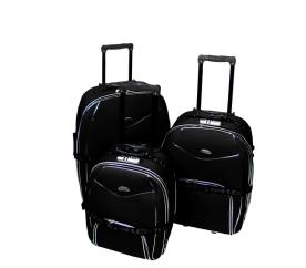 Linder Exclusiv COMFORT MC3045 M Black