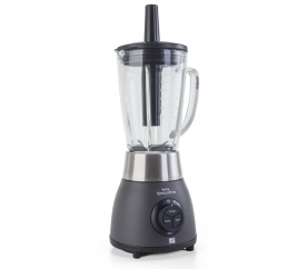 Blender G21 Baby smoothie, Graphite Black - G21