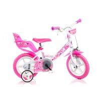 Dino Bikes 124RLN