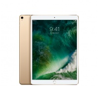 Apple iPad PRO Wi-Fi 32GB Gold