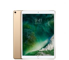 Apple iPad PRO Wi-Fi 32GB Gold