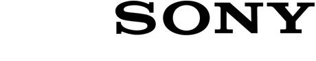 Sony Xperia Z2A D6563 White