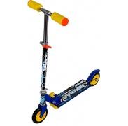 Spartan gyerek roller Blue 20702