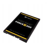 Corsair Pevný disk Force LE200 SSD 120GB SATA 6Gb/s