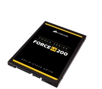 Corsair Pevný disk Force LE200 SSD 120GB SATA 6Gb/s