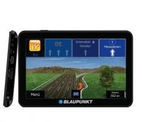 Blaupunkt GPS navigace TravelPilot 54 Truck EU LMU