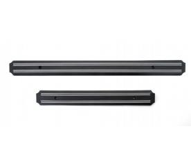 Magnetická lišta na nože 55cm Ibili - Ibili