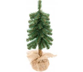 Aga karácsonyfa 01 70 cm