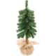 Aga Vianočný stromček 01 70 cm