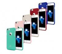 Aga Zadní kryt pro iPhone 6 GOOSPERY RING