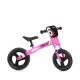 Dino Bikes futóbici 150R02 Pink