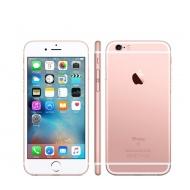 Apple iPhone 6S 32GB Rose Gold Kategoria: B
