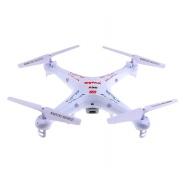 SYMA Dron X5C HD kamerával