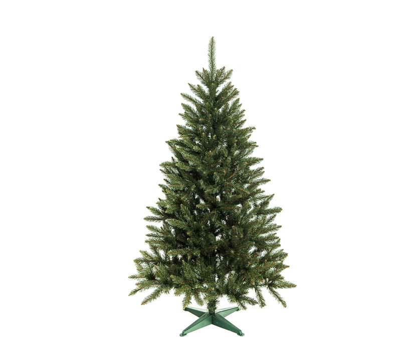 Aga Vianočný stromček SMREK Škandinávsky 180 cm