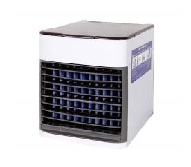 LEX Klimatyzator przenośny mini klimatyzacja 3w1