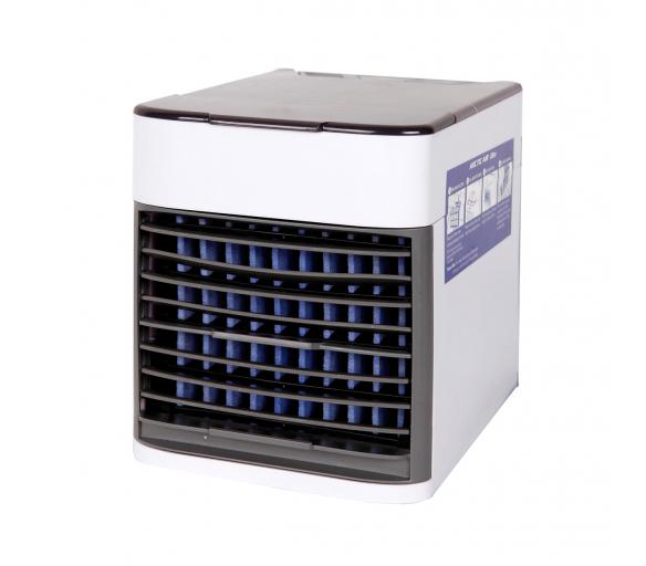 Linder Exclusiv Ochlazovač vzduchu 3v1