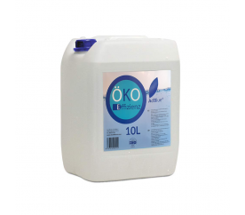 Öko Effizienz AdBlue 10 l
