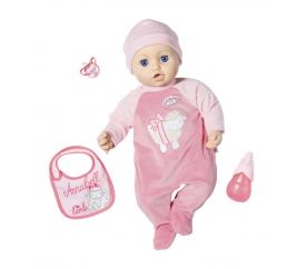 Baby Annabell 43 cm