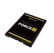 Corsair Pevný disk Force LE 120GB SSD 2,5 SATA 3,6Gb/s