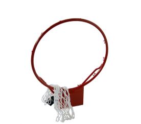 Spartan Basketbalový koš BASKET RING 1105