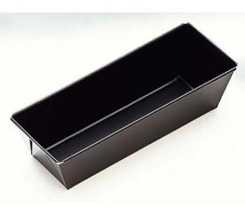 Forma do pieczenia prostokąt 3x7,5x3,5cm Ibili - Ibili