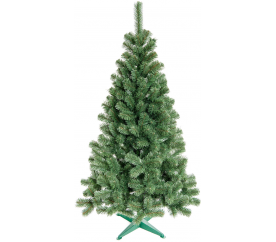 Aga Vánoční stromeček Jedle 160 cm