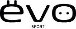Evo Sport