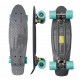 Aga4Kids Skateboard MR6015