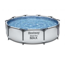 Bestway Steel Pro Max 3,05 x 0,76 m 56406