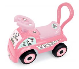 Darpeje Odrážadlo Hello Kitty