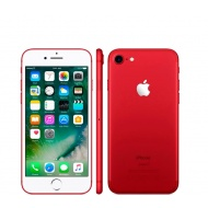 Apple iPhone 7 128GB Red Kategorie: B