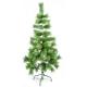 Aga karácsonyfa zöld fenyő  90 cm