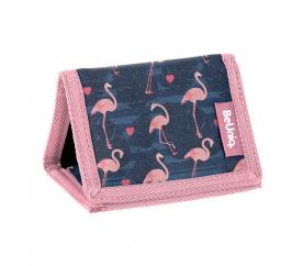Paso Peněženka Flamingo