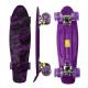 Aga4Kids Skateboard MR6001