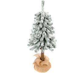 Aga karácsonyfa 04 70 cm