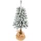 Aga Vánoční stromeček 04 70 cm