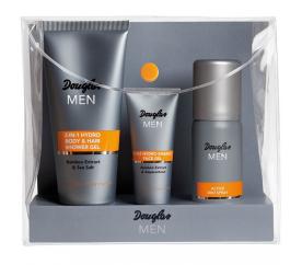 Kosmetický Balíček Men Set