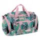 Paso Sportovní taška Palms
